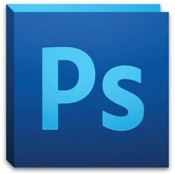 Adobe Photoshop Cc.2020, Design Software, Pc Software, Computer Software, Window 10