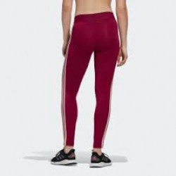 YOGA Women's Lightweight Joggers Pants with Pockets Drawstring Workout Running Pants with Elastic Waist