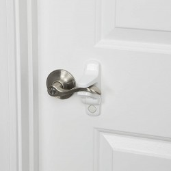 Safety Handle Lock 2 Pack