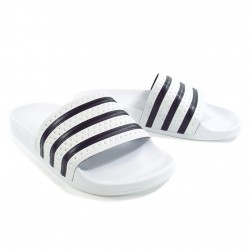adidas Men's  Shower Slides